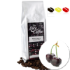 Black Cherry (Flavoured Coffee)